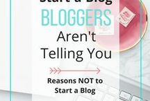 Blogging for Profit / Blogging Ideas | How to make money blogging | Profitable blogging tips | Tips for bloggers | New bloggers | Pro bloggers | Writing | Content | Driving site traffic