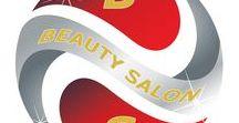 Beuty salon / Εκπτωτικός Κατάλογος Προσφορών Ομορφιάς http://beauty-salon.gr