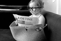 Сhildren/ Kids/ Дети
