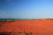 Beautiful Broome