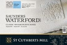 Saunders Waterford