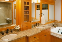 Bathroom Renovations Perth / Jay Jay's Bathroom Renovations Perth are the Bathroom Renovation, Kitchen and Bathroom Renovations, Bathroom Renovators experts in the South-Metro area of Perth including Armadale, Melville, Bull Creek, Booragoon, Thornlie, Midland, Lesmurdie in Perth.