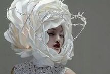 f as fashion
