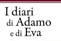 Bordeaux Edizioni / Raccolta delle copertine dei nostri titoli