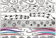 Doodles / Genial