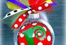 Navidad / ...oh.. llega Navidad