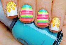 Nails / Nail ideas!
