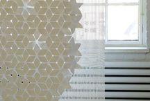 Design_textile