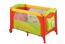 Dla najmłodszych / Zabawki i nie tylko dla dzieci poniżej 2 roku życia