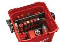 Handyman Tools / Please pin pictures related to handyman, DIY only, thanks