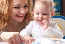 Porady / Porady oraz ciekawostki dla każdej mamy i każdego taty :)