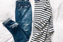 STEAL OUR STYLE   ANNIE HAAK / Steal our style from our blog posts