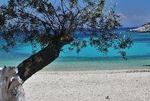 Greece !!!