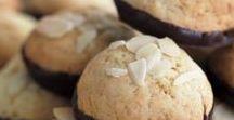 Cookies und Plätzchen