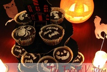 Halloween / by The Foodies' Kitchen