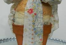 Bread-Winner Breads / by Kay Carlson