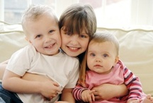 Child Care Provider Links and Resources