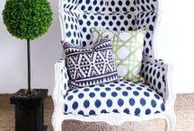 relooking seat - relooker un fauteuils