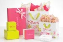 Packaging Ideas / gift packaging ideas and more