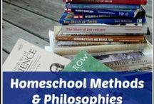 hasznos dolgok az otthonoktatáshoz / értékes és hasznos cikkek, gondolatok
