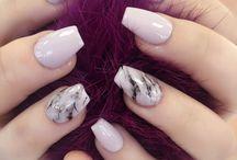 NailArt / #nails #nailart #nailswag