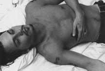 Dream boys / #hot #yummy #boys #men