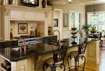 Home Decor & Storage / Your home is the best place you can be at, SO make it beautiful.