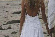 WEDDINGS* / Beautiful Wedding Inspiration - Wedding dresses, Grooms Outfits, Styling and Party ideas! I Do....I Do!