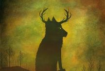 by Andy Kehoe
