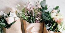 mrs. dalloway's flowers