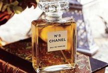 Perfume & Fragrances