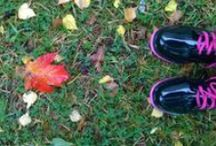 My photography: Syksy saa. Autumn gets. / Street photography and being in the woods ;) My artworks: Syksy saa. Autumn gets. My art