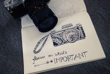 drawings ♥