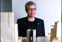 Daniël Libeskind