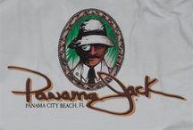 Panamajack