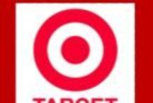 RU On Target / Connecting with Target / by Career Center