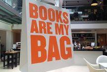 Giant BAMB bag!