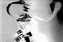 My photography: Black and white photography 2016-1988. / Black and white photos of mine. Retrospective or otherwise ;) My artworks. Taidettani: Mustavalkoisia kuvia. Valokuviani.