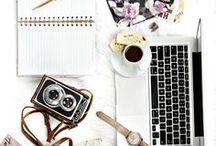 Side Income / Want to make some extra cash? See all the different ways you can earn money with these side hustles, work from home ideas, and make money online tips. Perfect for stay at home moms, college students, and retired folks.