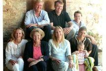 Nederlandse Royals
