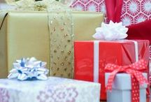 Christmas Ideas / Fun Christmas ideas to make your holiday special! Find crafts, traditions, diy projects, decor ideas, and so much more!