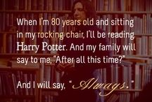 Potter *-*