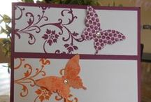 Paper Crafts / Everything Paper crafts and card making