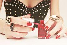 In My Hands....