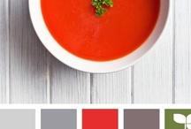 El color en el diseño