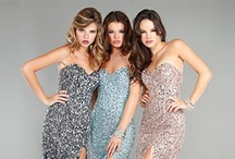 2013 Prom Gowns! / by J&B Bridals