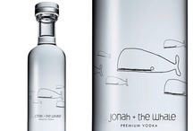 El mundo de las botellas
