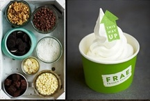 Identidad Corporativa: Alimentos