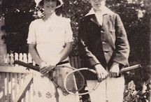 tennis e.t.c.