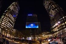 From Our Newsdesk / Philips news and initiatives  / by Philips